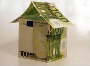 Wohngebäudeversicherung teurer
