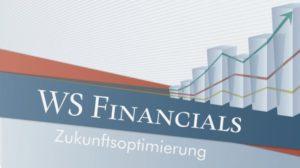 Niedrigzinsen kosten Deutsche über 7 Milliarden